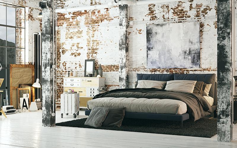 Cabina armadio idee e consigli per crearla e organizzarla for Consigli arredamento camera da letto